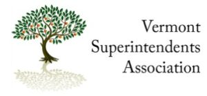 Vermont Superintendents Association