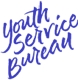 Washington County Youth Services Bureau