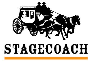 Stagecoach Transportation Services