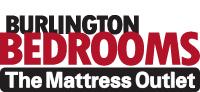 Burlington Bedrooms