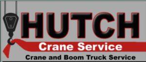 Hutch Crane Service