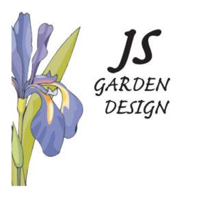 JS Garden Design