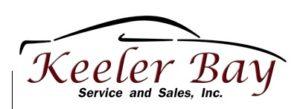 Keeler Bay Service