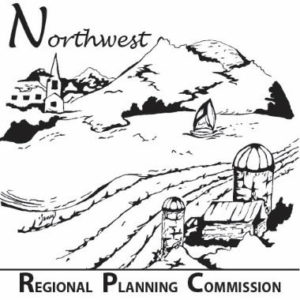 Northwest Regional Planning Commission