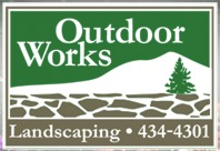 Outdoor Works Landscaping