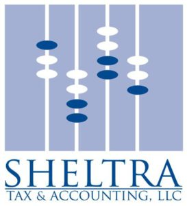 Sheltra Tax & Accounting