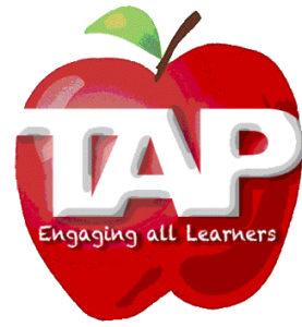 Champlain College - TAP Program