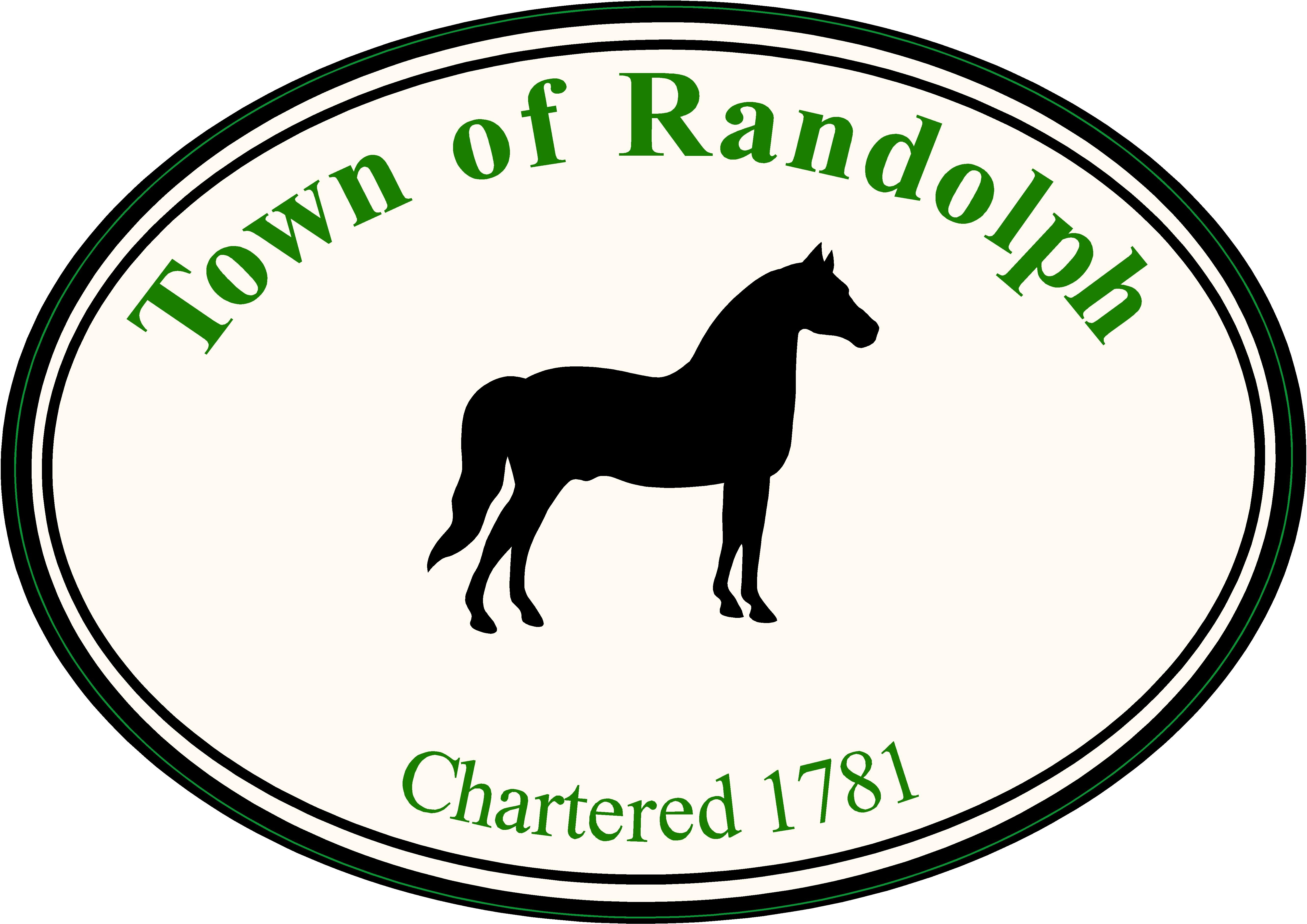 vermont jobs quality local jobs in seven days town of randolph
