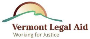 Vermont Legal Aid