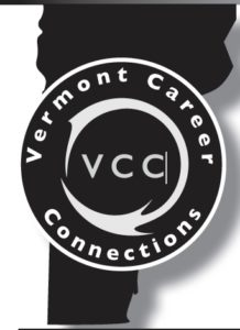 Vermont Career Connections