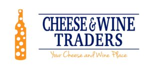 Cheese Traders