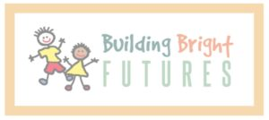 Building Bright Futures