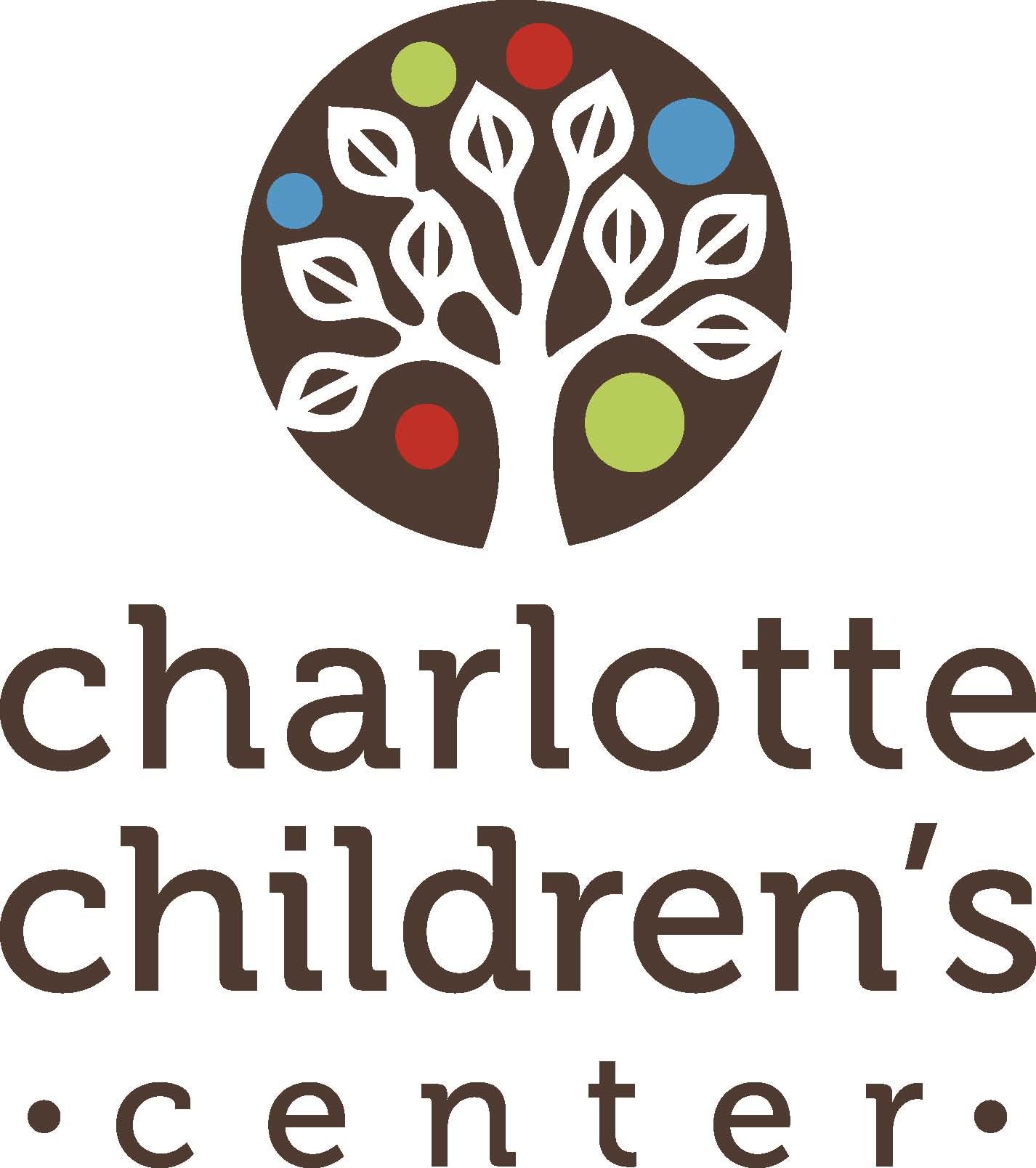 Vermont Childcare Craigslist