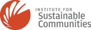 Institute of Sustainable Communities