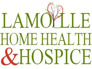 Lamoille Home Health and Hospice