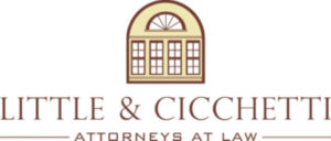 Little & Cicchetti Attorneys at Law