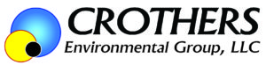 Crothers Environmental Group