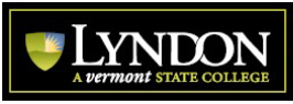 Lyndon State College