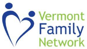 Vermont Family Network