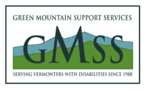 Green Mountain Support Services (GMSS)