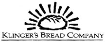 Klinger's Bread Company