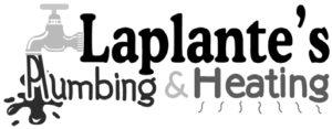 Laplante's Plumbing & Heating