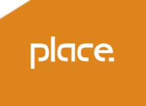 Place Creative