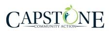 Capstone Community Action, Inc.