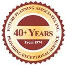 Future Planning Associates
