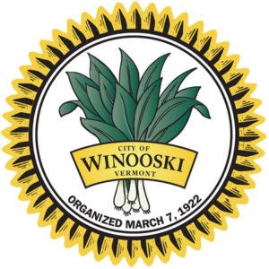 City of Winooski Public Works