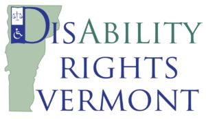 Disability Rights Vermont