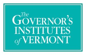 Governor's Institutes of Vermont