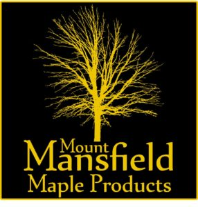 Mount Mansfield Maple