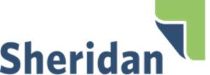 Sheridan Journal Services