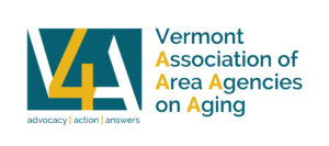 Vermont Association of Area Agencies on Aging (V4A)