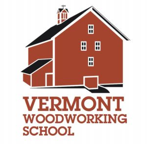 Vermont Woodworking School
