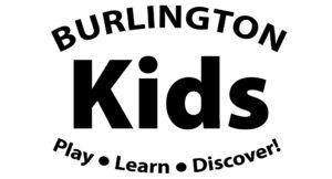Burlington Afterschool Program