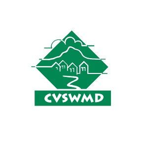Central Vermont Solid Waste Management District