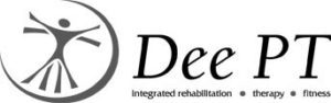 Dee Physical Therapy