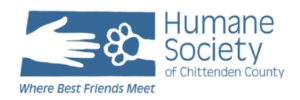 Humane Society of Chittenden County
