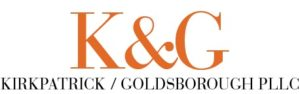 Kirkpatrick & Goldsborough, PLLC