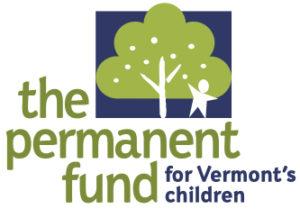Permanent Fund for Vermont's Children