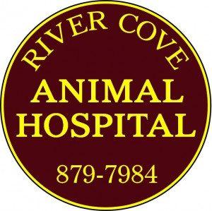 River Cove Veterinary Hospital