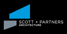 Scott + Partners Architecture