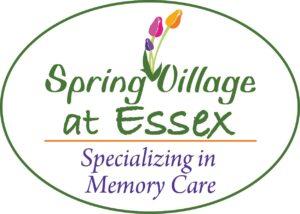 Spring Village Essex