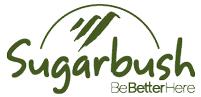 Sugarbush Resort