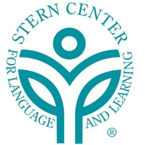 Stern Center for Language and Learning (SCLL)