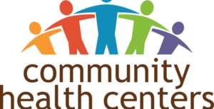 Community Health Center of Burlington (CHCB)