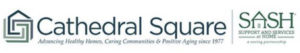 Cathedral Square Corporation