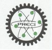 Preci Manufacturing